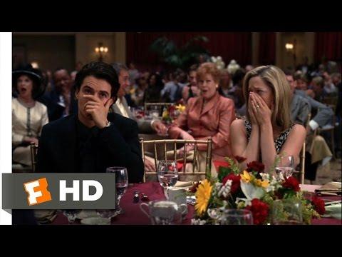 Elizabethtown (4/10) Movie CLIP - Then I Felt Something Else (2005) HD