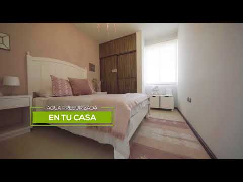 Video Residencial Senda Real download in MP3, 3GP, MP4, WEBM, AVI, FLV January 2017