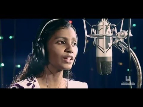 Zion Manalane - Malayalam Christian Song