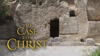 Nonton The Case for Christ Official Trailer Film Subtitle Indonesia Streaming Movie Download