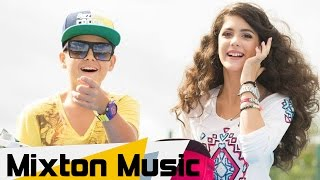 Download Lagu Jasmine Saraj feat Mario Fresh - Merg mai departe ( Videoclip oficial ) by Mixton Music Mp3