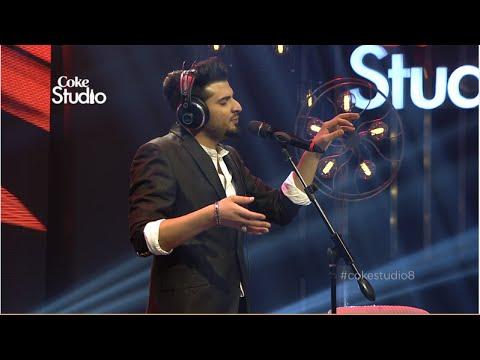 Nabeel Shaukat Ali, Bewajah, Coke Studio Season 8, Episode 1 (видео)
