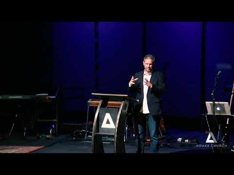 موعظه های کشیش مت پترسون سری چهارم قسمت اول