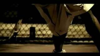 Freeway Feat. Memphis Bleek & Just Blaze - Lets Go (2003)