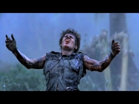 dies - If you see these guys in a flick, don't get too attached. Join http://www.WatchMojo.com as we count down our picks for the top 10 actors who always die onscr...