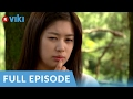 Playful Kiss: Full Episode 11 (Official & HD with subtitles)