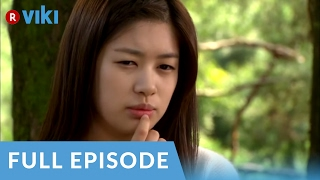 Download Video Playful Kiss - Playful Kiss: Full Episode 11 (Official & HD with subtitles) MP3 3GP MP4