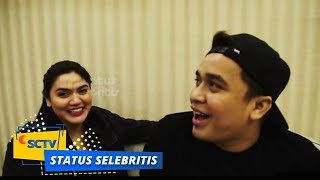 Download Video Cinta Billy   Hilda Putus, Siapa Yang Berkhianat? - Status Selebritis MP3 3GP MP4