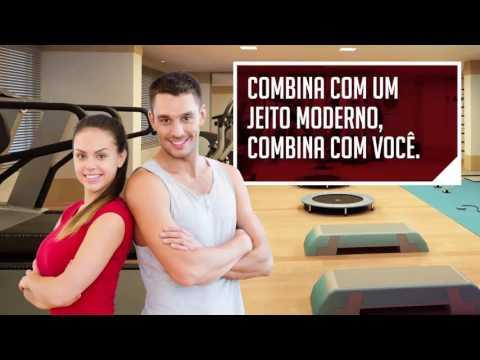 AUSTRO FRANÇA - CONHEÇA NOSSO APARTAMENTO DECORADO