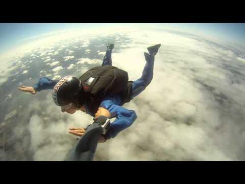 STP level 4 Donardo 09.02.2014 (видео)