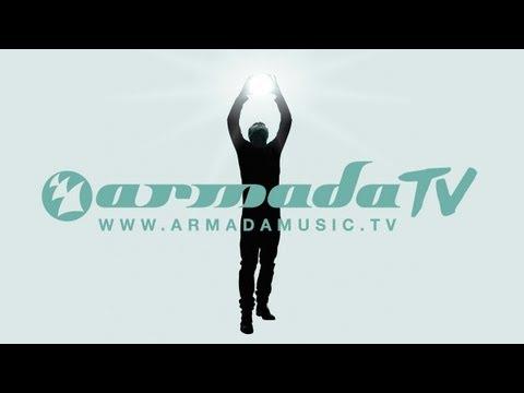 Armin van Buuren presents Gaia - Humming The Lights