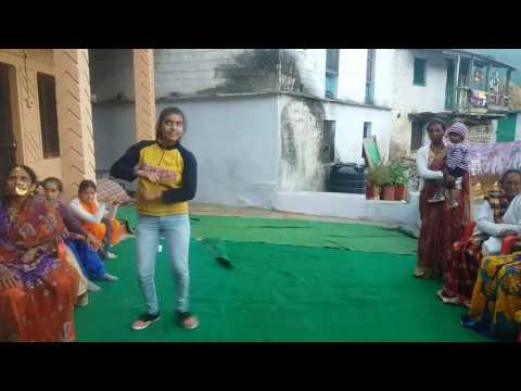 Video Pankaj's Marriage Dance(7) download in MP3, 3GP, MP4, WEBM, AVI, FLV January 2017