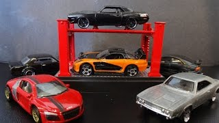 Nonton Fast And Furious Custom Cars   Hot Wheels   Fast   Furious Race Wars   Veilside Rx7 Film Subtitle Indonesia Streaming Movie Download