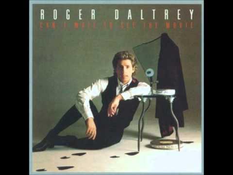 Roger_Daltrey-The Price of Love