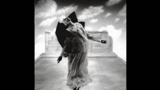 Download Lagu Luna Sea - Mother - Rosier Mp3
