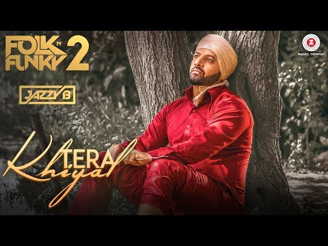Tera Khiyal Songs mp3 download and Lyrics