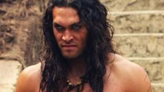 Watch Conan The Barbarian (2011) Online
