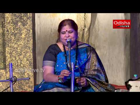 Video Galanita Gala Katha - Sangeeta Gosain - Odia Classical Music download in MP3, 3GP, MP4, WEBM, AVI, FLV January 2017