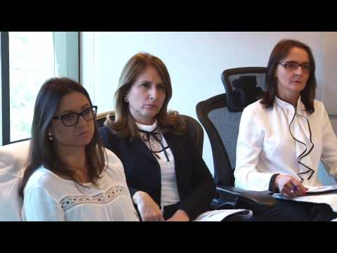 CNM e estaduais debatem Novos Gestores