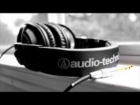 Cristoph & Quivver  - In Name Only(Moonwalk Remix)