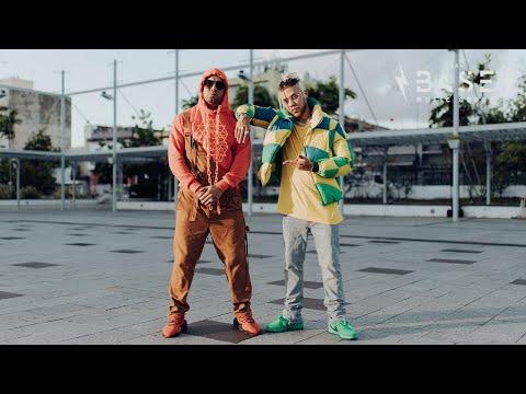 """Wisin, Jhay Cortez, Los Legendarios - """"Fiel"""" (Official Video)"""