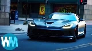 Nonton Top 10 Best Performance Cars Under $100k Film Subtitle Indonesia Streaming Movie Download