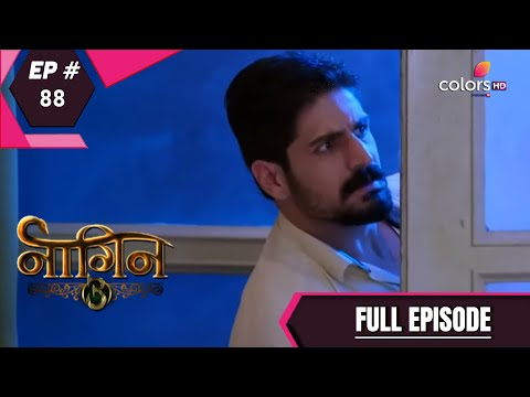 Naagin 3 - Full Episode 88 - With English Subtitles