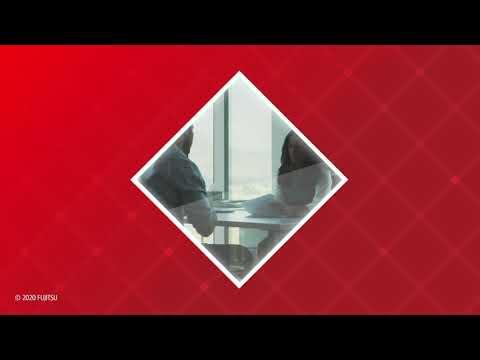 Watch 'Blockchain Distributed Ledger Technology Consortia '