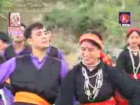 Video Video film /songs directed by rajender bisht-Bedu pako bara masa of hirda download in MP3, 3GP, MP4, WEBM, AVI, FLV January 2017
