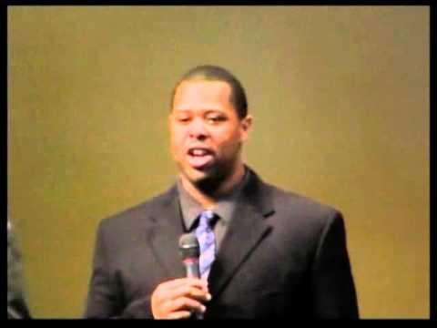 "GOD STORIES – ""TEEN CHALLENGE DIDN'T SOUND SO BAD"" – My Christian Testimony"