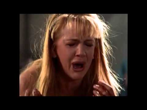 Fight Song Gabrielle (Xena Music Video)