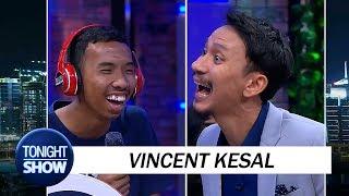 Video Vincent Dibuat Kesel MP3, 3GP, MP4, WEBM, AVI, FLV Mei 2019