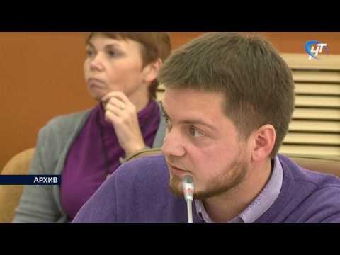 Константин Хиврич покидает партию «Яблоко»