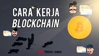 Video Bagaimana Cara Blockchain Bekerja? | Tech in Asia ID MP3, 3GP, MP4, WEBM, AVI, FLV Juli 2018