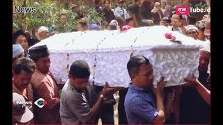 Video 7 Korban Tewas Laka Maut di Boyolali Dimakamkan, Polisi Gelar Olah TKP 3D - iNews Pagi 15/10 MP3, 3GP, MP4, WEBM, AVI, FLV Oktober 2018
