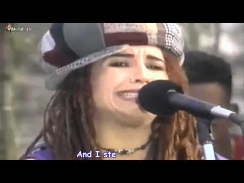 Video 4 Non Blondes - What's Up? - Subtitles English - SD & HD download in MP3, 3GP, MP4, WEBM, AVI, FLV January 2017