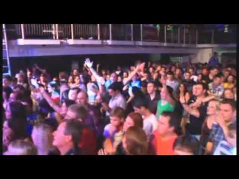Vídeo Barbarella 27 02 2015