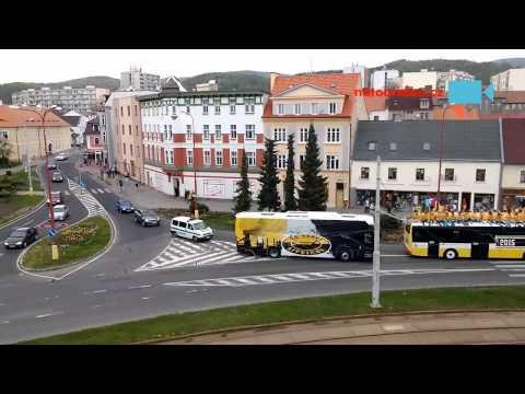Mistři hokejové extraligy 2014/2015