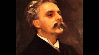 Fauré - Requiem, Op. 48 - Offertoire