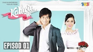 Video Kahwin Muda   Episod 1 MP3, 3GP, MP4, WEBM, AVI, FLV Juni 2018