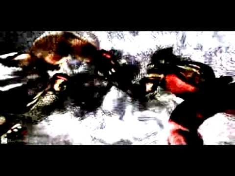 G1 OPEN FIGHT IX QUATIGUA  JULHO 2011 1ª CHAMADA