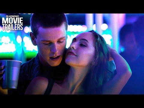 BEACH RATS Trailer - Eliza Hittman's movie