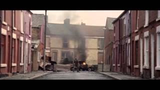 '71 (2014) Trailer - Jack O'Connell, Sam Reid, Sean Harris