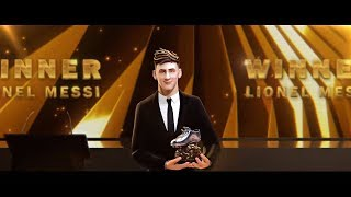 Video Heart of a Lio | Lionel Messi's history by Gatorade MP3, 3GP, MP4, WEBM, AVI, FLV Agustus 2018