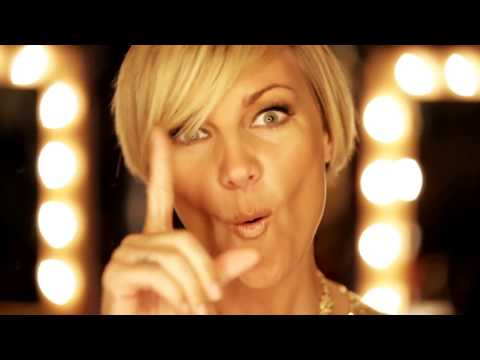 0 Video LoveLife Kate Ryan