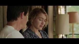 Veja um clipe oficial de REFÉM DA PAIXÃO com Kate Winslet e Josh Brolin. Dirigido por Jason Reitman. Dia 13 de março nos...
