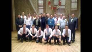 Підсумки сезону у Городенці, 05.12.2015