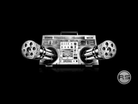 Hardcore Hits Harder Than Your Boyfriend #1 (Mixed by KRALJ) (видео)