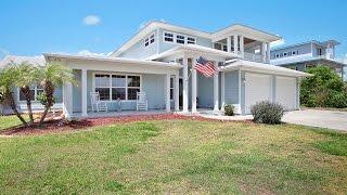 Jensen Beach (FL) United States  city photos : 4224 NE Skyline Drive Jensen Beach FL 34957