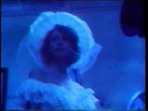 Tekst piosenki Alice Cooper - See Me in the Mirror po polsku